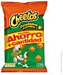 Cheetos Pelotazos 162 g Cheetos Matutano