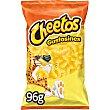 Gustosines Bolsa 80 gr Cheetos Matutano