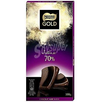 Nestlé Gold leche tabl 100GR