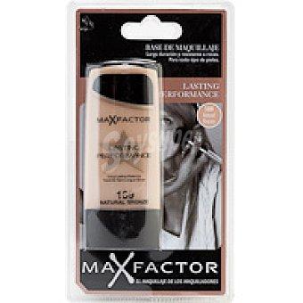 M. FACTOR Maquillaje de larga duraciòn 109 Pack 1 unid