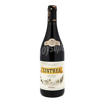 Murfatlar Vino pinot noir 75 cl