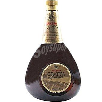 BARBERO Aguardiente de orujo de Barolo botella 70 cl Botella 70 cl