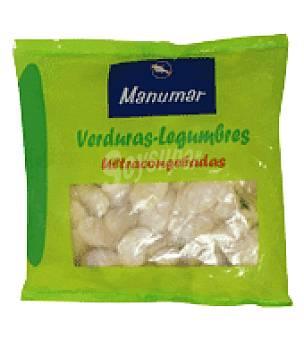 Manumar Garrofón 450 g