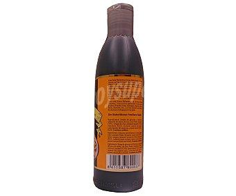 DOÑA PEPA Salsa balsámica al Pedro Ximénez Botella 300 g