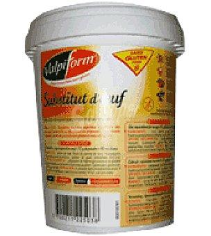Valpiform Sustitutivo de huevo 250 g.