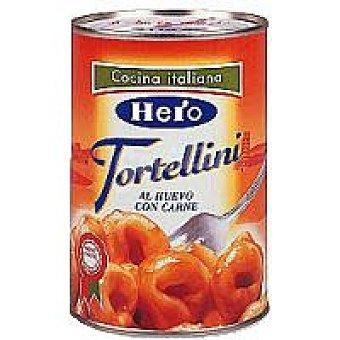Hero Tortellini Lata 430 g