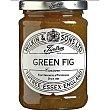 Mermelada de higos verdes frasco 340 g frasco 340 g Tiptree