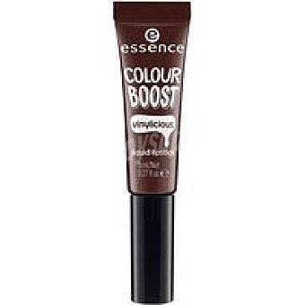 ess. colour boost vinylicious labial líquido 10