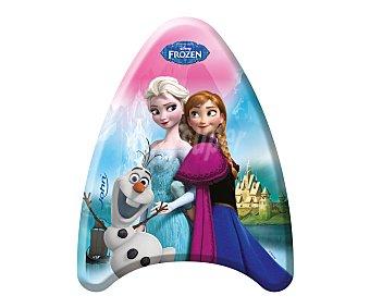 Disney Tabla de kick board recubierta de PVC de 42 cm, imágenes de la princesa Sofía de Frozen disney