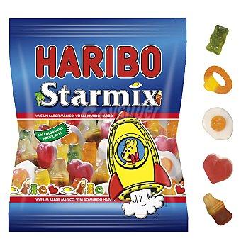 Haribo Gominolas Starmix 275 g