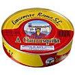 Sardinilla en aceite vegetal Lata 525 g Churrusquiña
