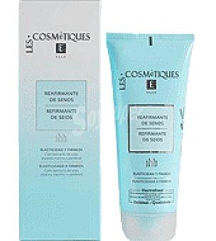 Les Cosmetiques Crema reafirmante de senos 100 ml