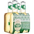 Ginger Ale tradicional  pack 4 botellas 20 cl Fentimans