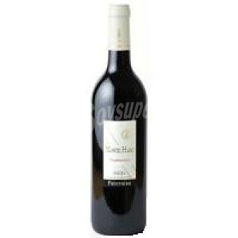 Monte Haro Vino Tinto Rioja Botella 75 cl