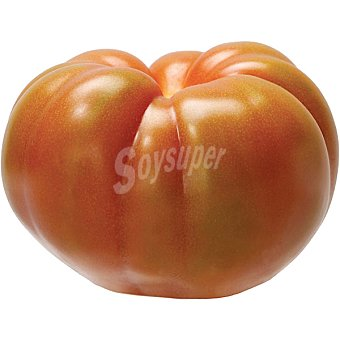 Eusko Label Tomate al peso 100 gramos