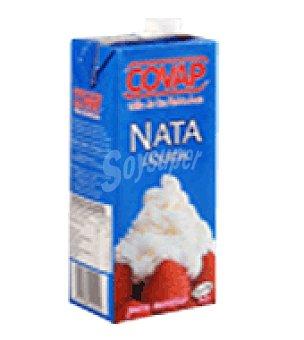 Covap Nata líquida Brik 1 l