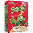 Smacks Cereales de desayuno Paquete 500 g Smacks Kellogg's