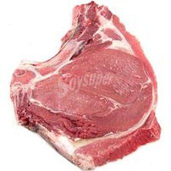 Chuleta de vaca 500 g