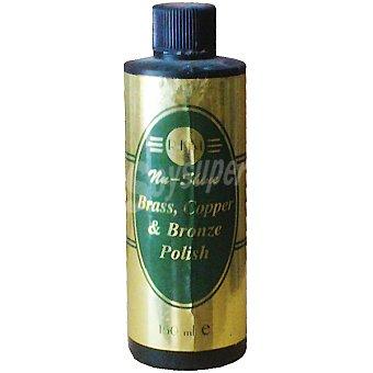 RKM Limpiador de cobre latón liquido bote 150 ml