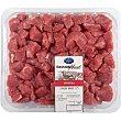 Ternera ragout peso aproximado Bandeja 800 g Passion meat
