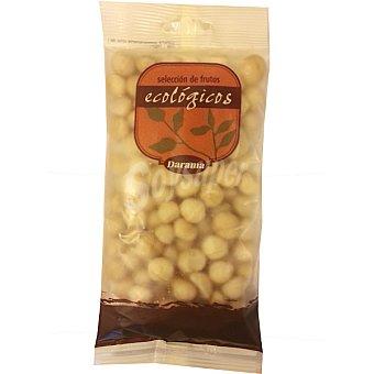 Darama Nueces de Macadamia ecológicas Bolsa 200 g