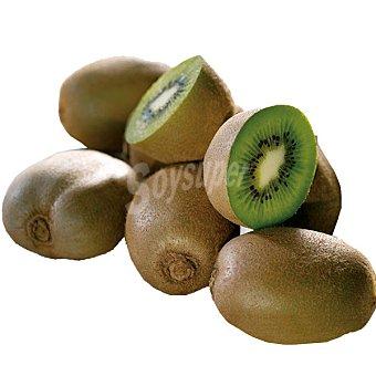 Kiwi al peso 1 kg