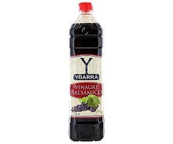 Ybarra Vinagre balsámico Botella de 1 litro