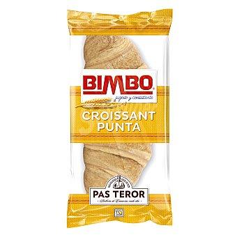 Pasteror Croissant punta 100 g