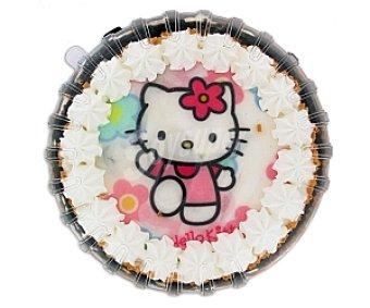 PASTELERÍA Tarta Hello Kitty 800g 800g