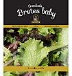 Ensalada brotes baby 150 g HC