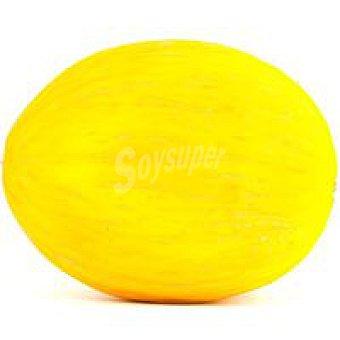 Melón Amarillo al Peso 2,5 KG