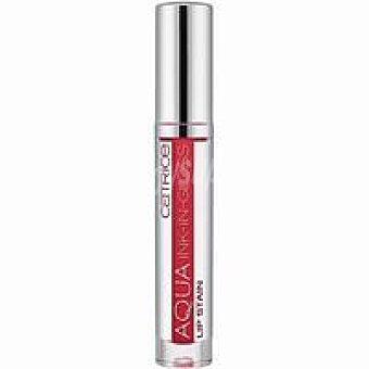 CATRICE Brillo de labios Aqua Ink-in-gloss 020 pack 1 unid