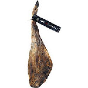 Montaraz Jamón ibérico de bellota pieza 6,8- 7,2 kg