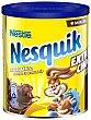Cacao instantaneo extra choc Lata 390 gr Nesquik Nestlé
