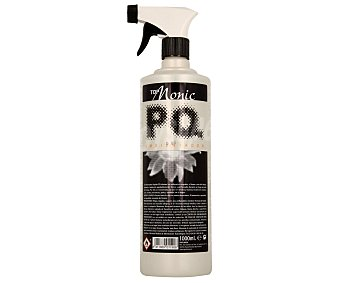 Pq plata Ambientador difusor 1000 ml