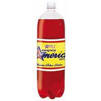 America Tropical Botella 2 litros