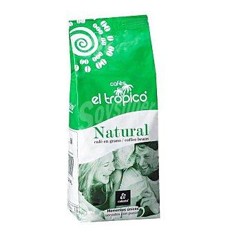 Trópico Café en grano natural 500 g