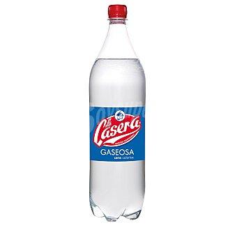 La Casera La Casera Gaseosa Botella 1500 ml
