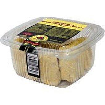 La Ermita Croquetas de queso picón Bandeja 270 g