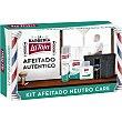 Kit de afeitado Neutro Care compuesto por espuma after shave y desodorante Magno estuche 1  La Toja
