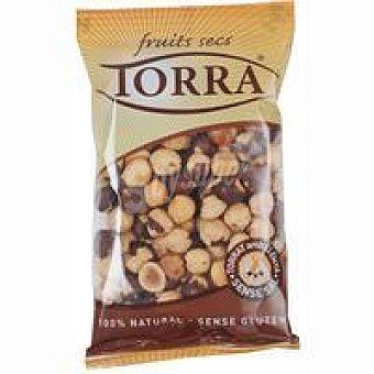 TORRA Avellana torrada Bolsa 125 g