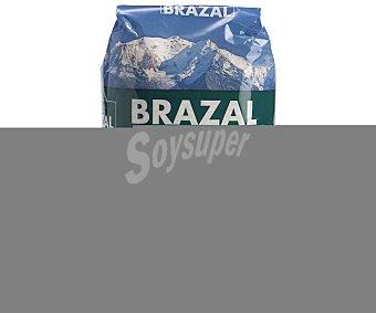 Brazal Arroz Integral 1 Kilogramo