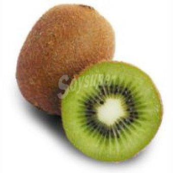 Zespri Kiwi Family 0,5 kg