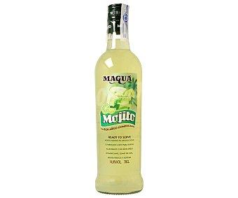 Magua Mojito 70 Centilitros