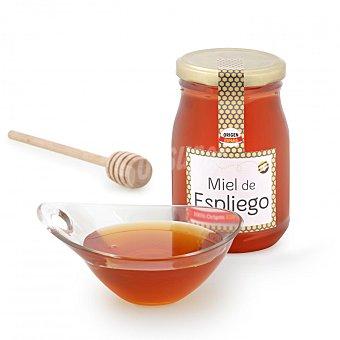 Primo Miel artesana de espliego monofloral Mendoza 500 G 500 g