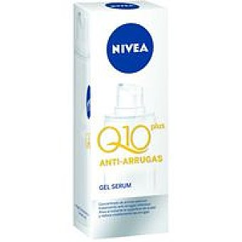 Nivea Serum antiarrugas 30 ml