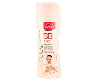 Natural Honey Loción BB piel perfecta 330 ml