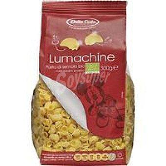 Pasta Lumachine Infantil bolsa 300 gr