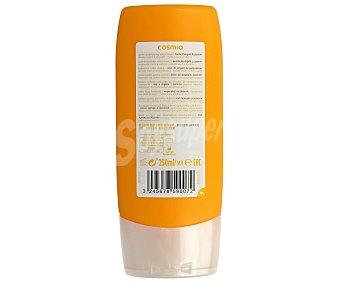 COSMIA Acondicionador para cabellos secos 250 mililitros