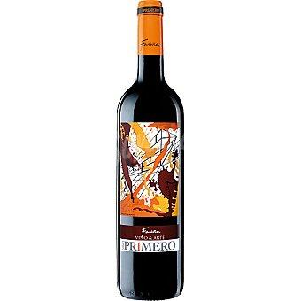 FARIÑA PRIMERO Vino tinto D.O. Toro botella 75 cl 75 cl